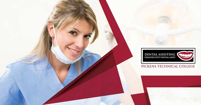 Dental Assistant Program in Aurora, CO