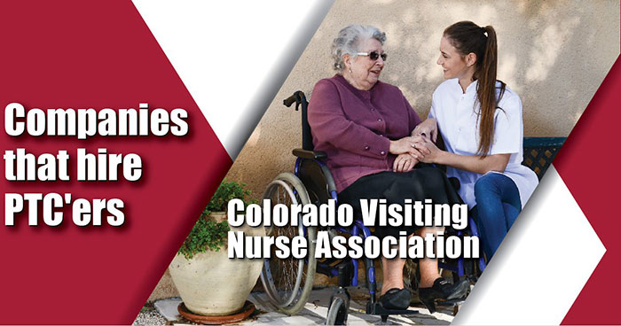 Nursing Programs in Aurora, CO